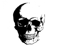 【閲覧注意】ギャングに殺害され自分のチ〇コを咥えさせられた死体が見つかる...