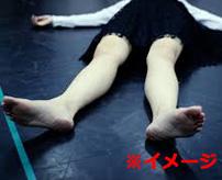【死姦?】救急救命士、死亡した女性の遺体に性的暴行する動画をUP