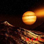【衝撃】これぞ宇宙の神秘!NASAが公開した油絵のような木星がすごい!