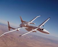 【航空】斬新なデザイン!世界で最も不思議な設計の飛行機を集めてみた!