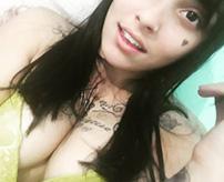 22yo-girl-found-hanged-thumb