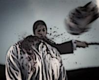 マチェットで少年の耳を削ぎ落とし斬首するギャング!残酷過ぎる処刑方法がこちら...