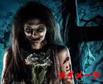 【死姦】性欲を持て余す。墓を荒らして亡くなった女性遺体をレイプ