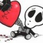 【閲覧注意】「全身を強く打って死亡」した人、飛び出た心臓が動く