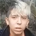 【超・閲覧注意】14歳のドラッグディーラーの少年、拷問、斬首される