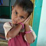 3歳の幼児が誘拐、レイプ殺害され小児性愛者の少年を逮捕