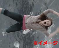 【閲覧注意】6歳の女の子が18階から転落した結果… グロ画像