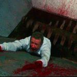事故殺人、見てて怖いグロいGIF画像