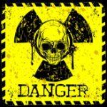【閲覧注意】国内原発で大量の放射線を浴びて死者が出た東海村JCO臨界事故