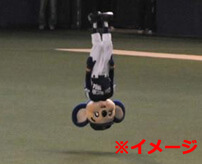 あっ、俺死ぬわ… → 屋根から飛び降りた少年、頭から落ちて首があり得ない方向に曲がってしまう