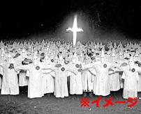 【人民寺院】「ジム・ジョーンズ」が信者を洗脳 900人以上が集団自殺したジョーンズタウン