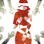レイプ大国のインド…少女を暴行しようとした少年たちが残したビデオ
