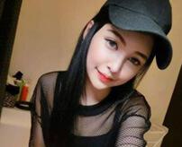 美女なのに闇が深すぎた…フェイスブックで首吊り自殺配信