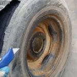 DQN「タイヤをカッターで切り裂いてみたかった。今は満足している。」