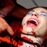 メキシコ版極道の女さん、斬首・断頭される