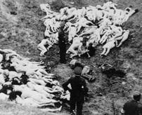 ドイツ軍にレイプされたソ連軍女性スナイパー他、第二次世界大戦中に死亡した女性たち