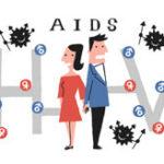 末期エイズ患者同士のセックスがこれ