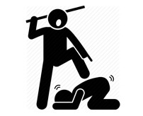 修羅の国でギャングに拉致された13歳少年、手首を切断する等の拷問から斬首で絶命