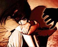 寝ている5歳児を誘拐、レイプしてから切り刻んだ猟奇事件の犯人が17歳少年だった件