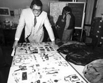 メイド・バイ・ヒューマン シリアルキラーが造った人間が素材のアクセサリー