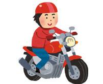 海外の正義マン、泥棒に石打ちするだけでは飽き足らずバイクで轢く私刑で拷問ドライブ