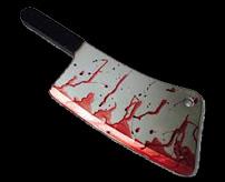 悲鳴と怒号と肉を裂く音、食肉加工職人と喧嘩になった女性が路上でライブ解体され死亡