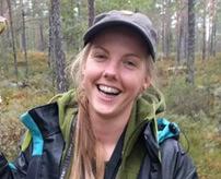 北欧の女性バックパッカー、観光地で襲われ生きたまま斬首される・・・