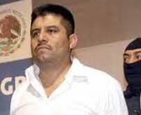 ロス・セタスの設立メンバー、権力を取り戻すために新しいカルテル作って喧嘩を売った結果…