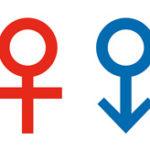 男から女に劇的ビフォーアフター!男性器から女性器を生成する性転換手術