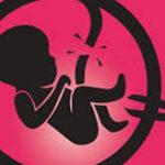 望まない妊娠、堕胎手術で取り出された子ども…