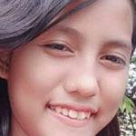 レイプ殺害された16歳少女さん、野外に放置され頭部だけミイラ化…?