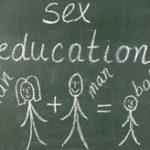 中国の性教育ビデオが学校で見せられるとフルボッキさせられるレベルだった件w