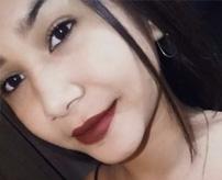 ピラニアのいる川で溺れ死んだ女子高生、遺体が引き上げられた結果、残っているパーツは…
