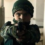 【イスラム国】洗脳完了。あどけなさが皆無、殺人兵器と化した少年が大人たちを殺害するISISの訓練