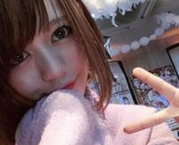 「好きで仕方なかった」新宿ホスト殺人未遂事件 「積年の恨み」名古屋刺殺事件