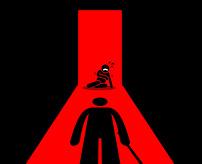 修羅の国ブラジル、切れ味の悪いマチェットで子供を叩き切り、拷問しながら殺害