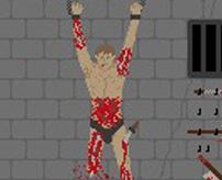 これぞメキシコ版の切腹、HARAKIRI…生きたまま腹を切り裂き、内臓を引きずり出すカルテル式拷問
