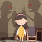 1週間に1人が死亡 ← 国内でも深刻な児童虐待現場、実際の現場が悲惨…