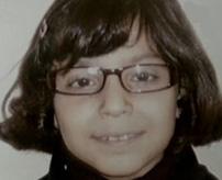 小児性愛者のおっさん、9歳児をレイプ殺害