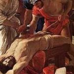 【超・閲覧注意】腹裂きの刑…それは生きたまま腸を引きずり出して晒し上げる恐ろしい処刑