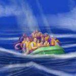 難民Welcome!!善意で受け入れた難民たちが現地で暴徒化、ヨーロッパ終了…