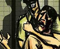 兵士が一般市民に対して吊し上げ拷問…ナイジェリアの軍や警察がヒドすぎる件…