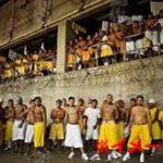 危険すぎるブラジルの刑務所内の実態…囚人がわずか数十秒で50回以上刺されて死亡