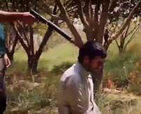 処刑、暗殺、戦争…ISISが行ってきた銃による殺害シーンをまとめた映像がコレ…