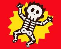 生きるか、死ぬか…彼は悩んだ末に高電圧の棒を握って即死した…