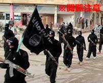 ヤツらに狙われたら命はない…ISISの最新処刑映像ダイジェスト