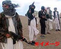 イスラム国とアルカイダが殺し合いをするとこうなります…