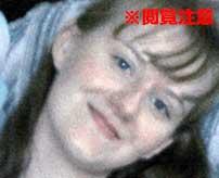 レイプされた後に殺された美女の死体が惨すぎて直視できない…