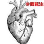 【閲覧注意】抉り出した心臓で遊ぶ麻薬カルテルの映像がキツすぎる…