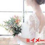 結婚式を挙げた日に花嫁が泥酔して窓から飛び降り…